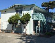 233 Carmel Ave, Marina image