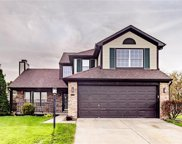 2036 Windy Hill  Drive, Indianapolis image