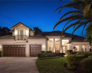 8618 Great Cove Drive, Orlando image