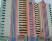 3500 N Ocean Boulevard Unit 1809/1810, North Myrtle Beach image