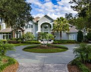 8024 PEBBLE CREEK LN W, Ponte Vedra Beach image