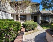 1451   S Walnut Street   31, Anaheim image