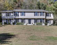 1026 Manley Ln, Brentwood image