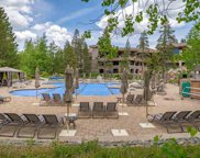 400 Squaw Creek Road Unit 317 319, Olympic Valley image