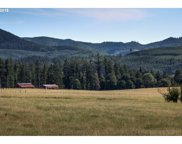 Homes For Sale In Cottage Grove Oregon Icon Real Estate Group