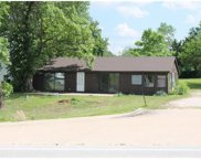 427 West N 2nd, Wright City image