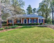 3925 Blowing Rock  Way, Charlotte image