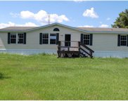 1914 E Knights Griffin Road, Plant City image