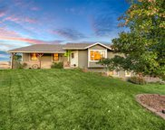 3266 Green Mountain Circle, Parker image