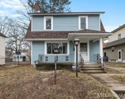 1107 Cooper Avenue Se, Grand Rapids image