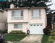 Higate Dr, Daly City image