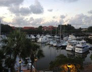13 Harbourside Lane Unit #7153, Hilton Head Island image