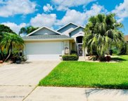 2580 Addington, Rockledge image
