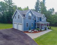 137 Charles Bancroft Highway, Litchfield image
