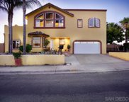 3776 Mactibby St, Clairemont/Bay Park image