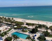 5151 Collins Ave Unit #1727, Miami Beach image