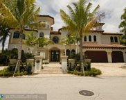 341 Royal Plaza Dr, Fort Lauderdale image