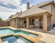 7944 Cherry Springs Court, Frisco image