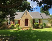 436 Albert Avenue, Shreveport image