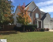 1 Lake Valley Court, Simpsonville image