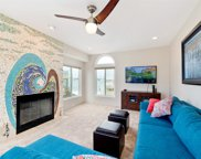 825 Toulon Ct, Pacific Beach/Mission Beach image