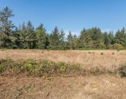 2860 Lake Earl, Crescent City image