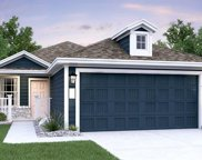 15508 Sweet Mimosa Dr, Del Valle image