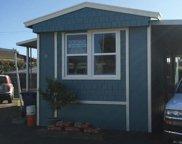 998 38th Ave 17, Santa Cruz image