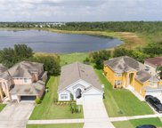 6685 Cherry Grove Circle, Orlando image