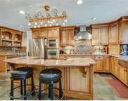 5801 Copper Leaf Ln, Naples image