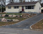 966 County Road C2  W, Roseville image