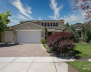 1795 Laurel Ridge, Reno image