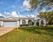 25214 Lost Oak Circle, Leesburg image