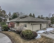 3011 Northwest Golf View, Bend, OR image