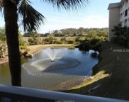 663 William Hilton Parkway Unit #1113, Hilton Head Island image