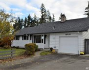 19418 Twinkle Dr E, Spanaway image