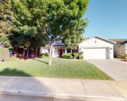 8707 Lighthouse, Bakersfield image