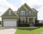 66 Grahamridge Lane, Fuquay Varina image