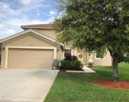 9566 Blue Stone Cir, Fort Myers image