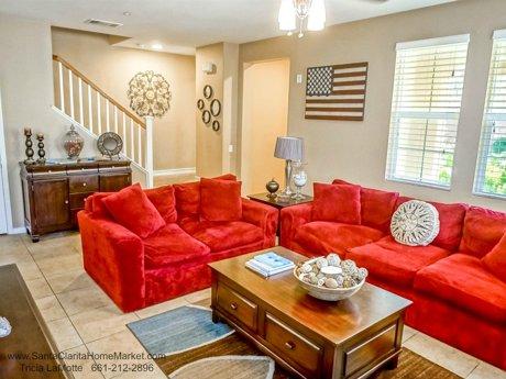 28481 Herrera St, Valencia CA 91354 3 bedroom