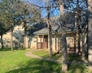 1551 Deep Water Dr, Spring Branch image