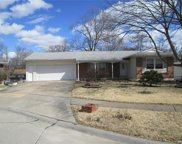 11925 Woodedvalley, Maryland Heights image
