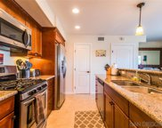 1375 Grand Ave, Pacific Beach/Mission Beach image