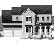 6067 Maysbrook Lane Lot 28, Franklin image