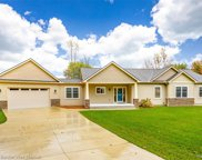 2530 TOOLEY RD, Howell image