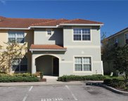 8935 Bismarck Palm Road, Kissimmee image