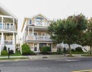 1215 Asbury Ave Unit #3, Ocean City image