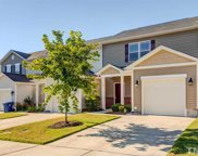 105 Golden Meadow Court, Durham image