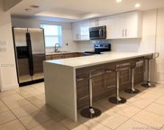 13509 Ne 23rd Pl, North Miami image