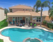 7276 Copperfield Circle, Lake Worth image